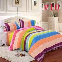 Polyester / Cotton Knitted Home Reactive printed 4pcs bedding sets bed sheet duvet cover sets 2014 brand new luxury supre soft velvet bed sets