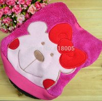 Wholesale Autumn and Winter Clothes for Pet Dog
