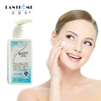 best face lotions - Female Best korea Snow White Original Whitening Cream ml armpit whitening Face Body Lotion Makeup glutathione whitening cream