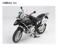 toy motorcycle - Alloy Plastic Motorcycle Model World Famous Motorcycle Toy Proportion Decoration Work of Art Personalized for Gift Collecting
