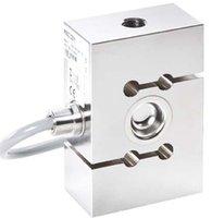 Wholesale HBM load cell S40AC3 kg kg kg kg t