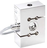 Wholesale HBM Small dimensions load cell S40AC3 t