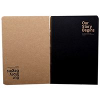 Wholesale Vintage Style Notebook Notepad Sketchbook for Paiting Drawing Diary Journal Easy carring