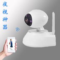 Wholesale HD IR Night Shooting dedicated camera wifi phone RMON remote anti theft monitor
