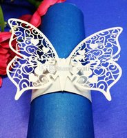 Cheap Napkin Rings Best Napkin bow