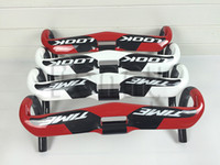 Wholesale 2015 hot sale carbon road handlebar Time cycling bike bicycle bent bar glossy matte surface no decal stickers is avialble