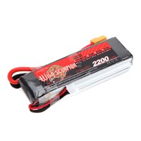 align rc parts - New Wild Scorpion mAh C MAX C XT60 Plug Lipo Battery V S for RC Align T REX Helicopter Part RM2709