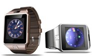 Cheap watch phone Best smart watch