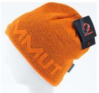 Wholesale winter hats brand burdon male wire cap male thermal outdoor skiing hat plaid winter hat fleece hat