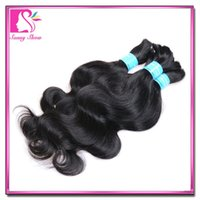 peruvian human hair bulk for braiding - human hair for braiding bulk no attachment g Hair Virgin Brazilian Hair Bulk Braiding body wave human braiding hair bulk KG
