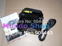 amazing mail - Cheap Amazing mW RGY small size laser lights RGY DJ Beam laser lighting DMX Remote by China Post Air Mail