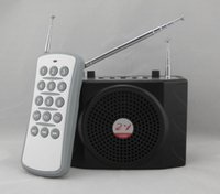 amplifier song - Hunting Bird Caller Sound Player Remote Control Hunting Decoy Speaker Hunting Bird Decoy Amplifier Loudspeaker With Bird Song