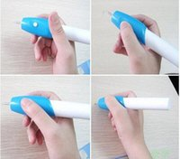 Cheap Engraving Pen Best Engraver for Metal Glass