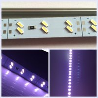 Wholesale m SMD led Light Bar cm LED Rigid Strip white V m