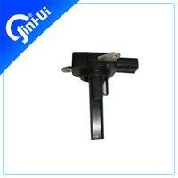 Wholesale 12 months quality guarantee auto engine ignition system parts Mass air flow sensor for TOYOTA LEXUS SUZUKI OE NO T020 T020