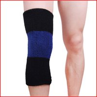 Wholesale Basketball Knee Pads Support Long Sleeve Kneepad For Sports protector