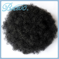 pony hair - Women s Black Curly Afro Ponytail Hairpieces Synthetic Clip in Hair Extension Drawstring Afro Kinky Curly Hair Pony Easy to Wear Adjustable
