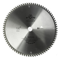 Wholesale Woodworking Processing Tools Inch Teeth Disc Tipped Rotary Wheel Saw Blade for Wood Cutting