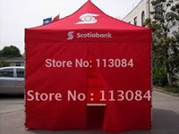 pop up gazebo - mx3m professional aluminum frame party gazebo folding tent pop up tent instant shelter marquee