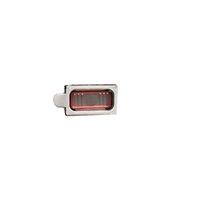 Wholesale CUBOT S308 Loud Speaker Original Loud Speaker Buzzer Ringer for CUBOT S308 Smart Cell phones