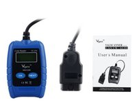 auto dtc - 2016 time limited promotion benz english i vag vc210 obd ii can car dtc auto scanner code reader volkswagen