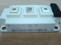 Wholesale FF300R12KT3