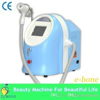 best laser tattoo removal machine - best selling imports tattoo removal laser Touch screen machine in guangzhou