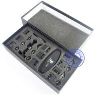 iphone repair kit - For iPhone iPad Corner Sidewall Bend Fix Repair Tool Set Gtool iCorner Kit