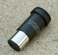 achromatic lens telescope - All metal Telescope inch T Adapter X Achromatic Barlow Lens Fully Multi coated