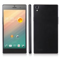 Wholesale t IPS HD screen GSM WCDMA GPS G smart phone Star Z2 MT6592 Octa core GHz CPU Android GB RAM GB ROM