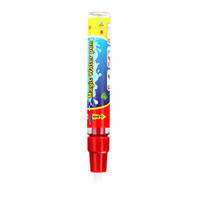 Wholesale Magic Water Drawing Pen Aquadoodle Pen Kids Water Mat Pen Aqua Doodle pen