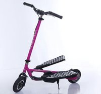 Wholesale swing flyer bike bicycle for age gt years old meacool brand Qiangjiu Group