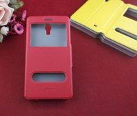 Cheap Mega 2 flip case Best Galaxy Mega 2 flip cover