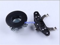 Wholesale L19 Y electric motor poles centrifugal switch