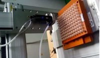 Wholesale 2015 wax oil CBD oil O pen cartridge glass cartridge filling robot or filling machine