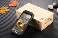 analog tv - Discovery V9 IP68 Rugged Waterproof Smart Mobile Phone MTK6572 Dual Core Android Dustproof Shockproof G GPS