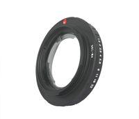 alpha mount lenses - DKL MA Lens tilt adapter to S0ny Alpha Mino0lta MA Mount Adapter Ring