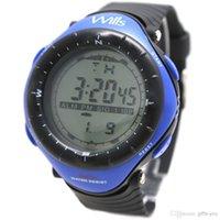 Cheap Hot Digital Watch Best 2014 Men Watch