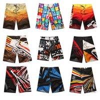 Wholesale 2015 Fashion Newest Swimwear Shorts With Wax Comb Summer Mens Bermuda Surf Beach Shorts Swimwear Swimming Trunks Men s board shorts