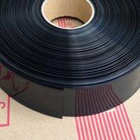 Wholesale Width MM PVC Heat Shrink Tubing Battery Meter