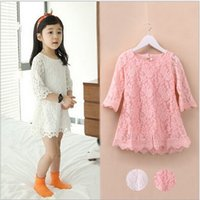 Cheap baby clothing Best baby girl clothes