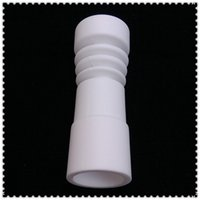 Wholesale ceramic nails with female joint made of ceremic Product number XLR001