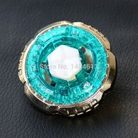 Wholesale 1pcs Beyblade Metal Masters LEO Specialties BB30 WB no Launcher
