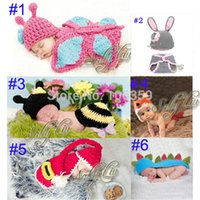 Cheap hats free shipping Best hats for babies and toddl
