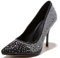 Shoes for Less Than 20 Dollars: The Fashionable Accessories and Cheap Womens Shoes of Shop