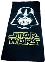 Wholesale DHL Children Star Wars Towels Robes New Boy and girl cartoon Star Wars Black Knight Darth maul Towels B