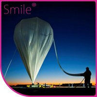 atmosphere weight - Atmosphere latex balloon weight g cm or inch diameter at burst can load g weight