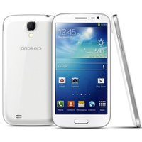 Cheap GSM850 Ulefone S9800 smartphone Best Octa Core Android Android Smartphone