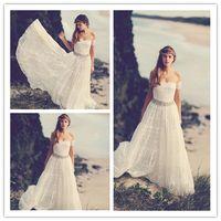 Cheap Modest Wedding Dresses Best Off Shoulder Wedding Dresses
