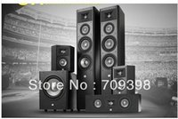 Wholesale luxury home theatre system home cinema